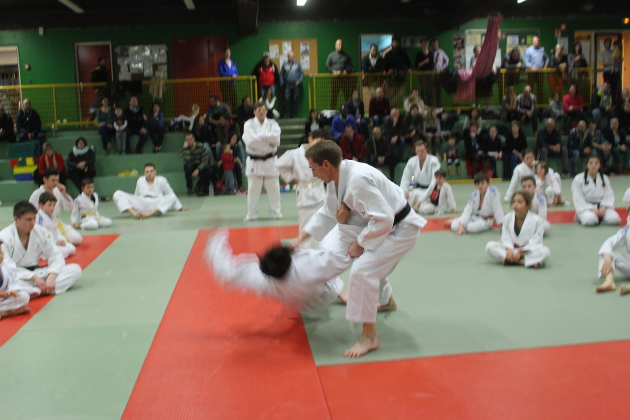 Judo_pour_tous_72