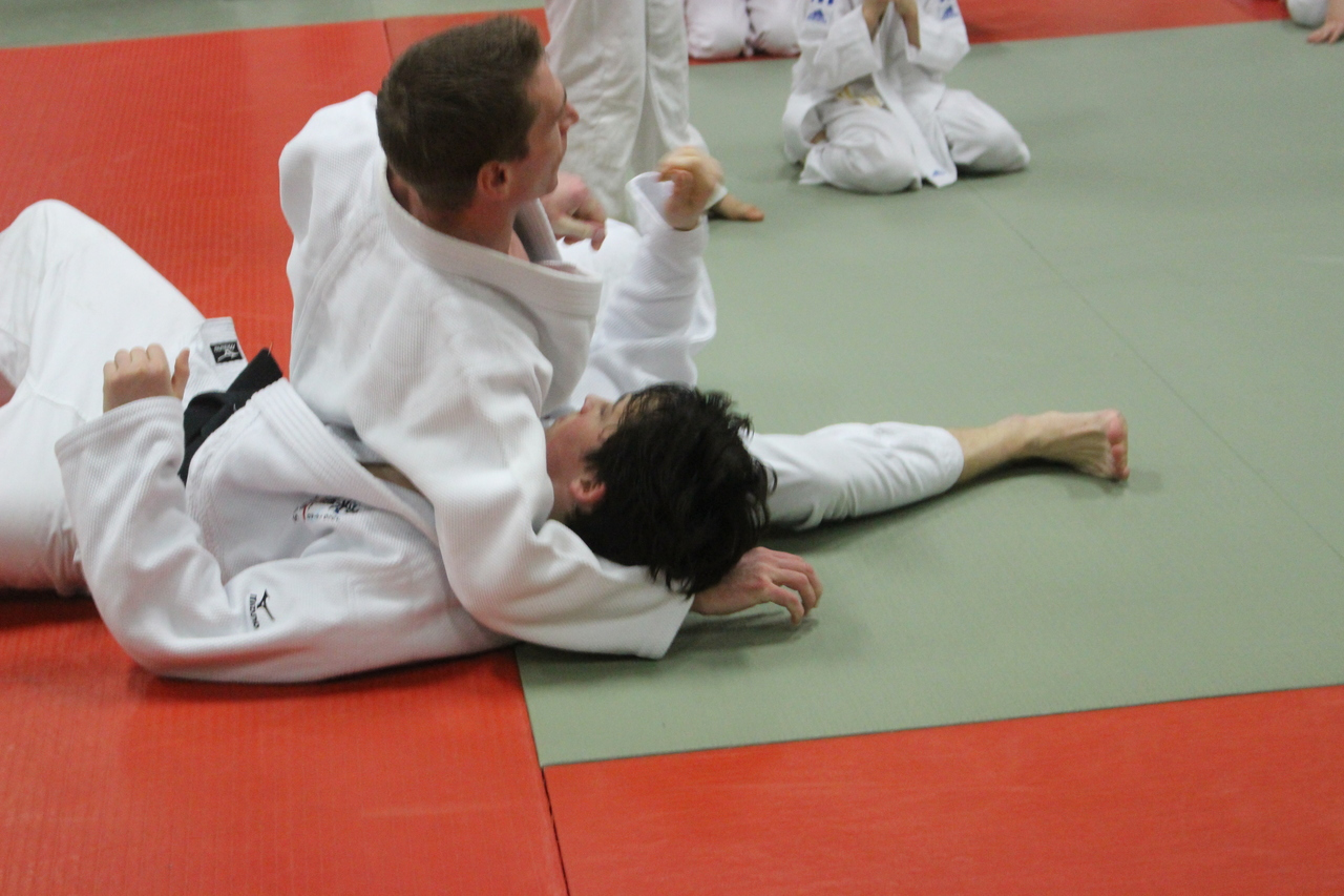 Judo_pour_tous_73