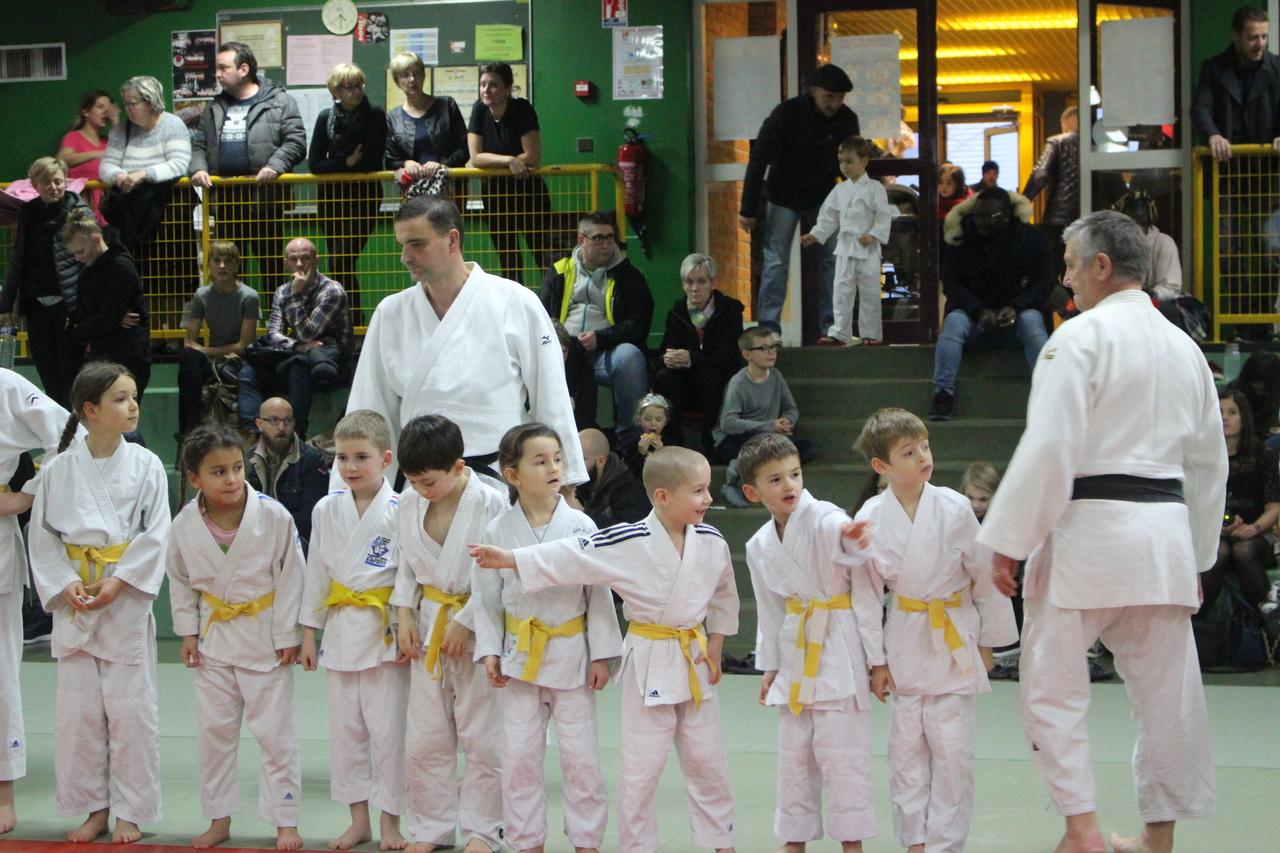 Judo_pour_tous_74