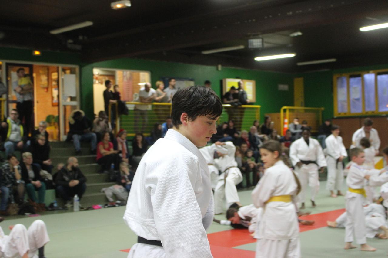 Judo_pour_tous_75