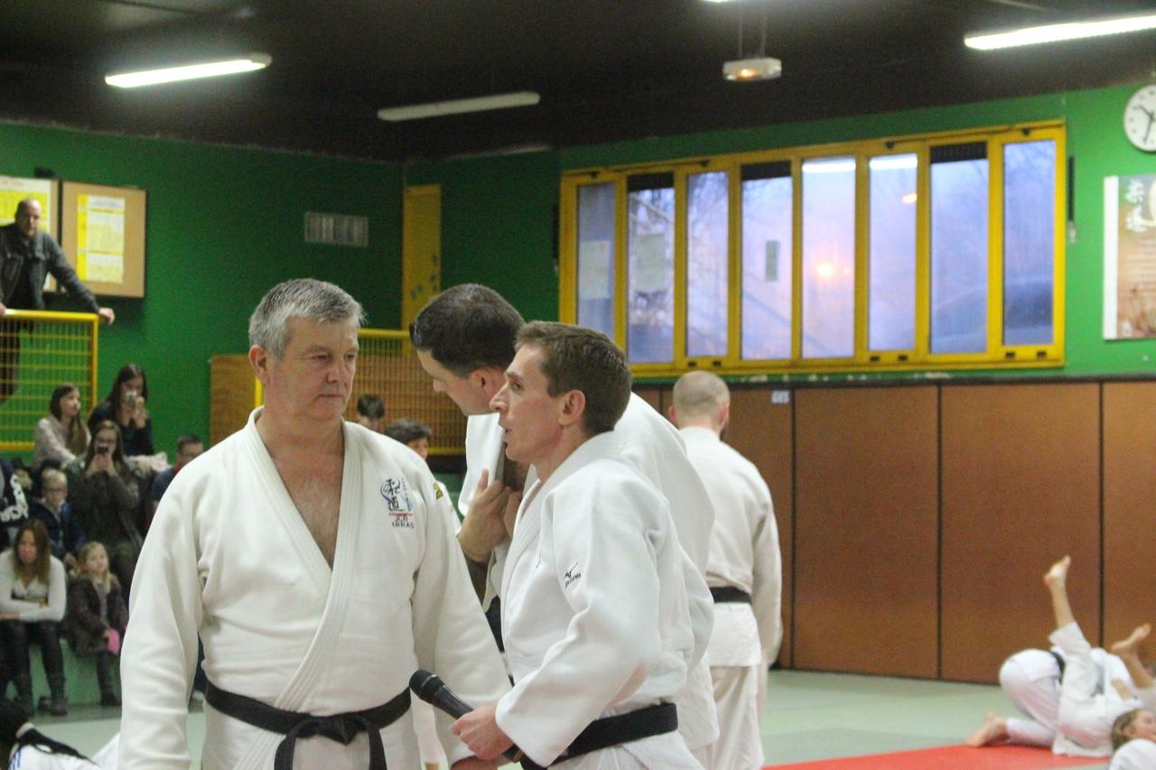 Judo_pour_tous_76