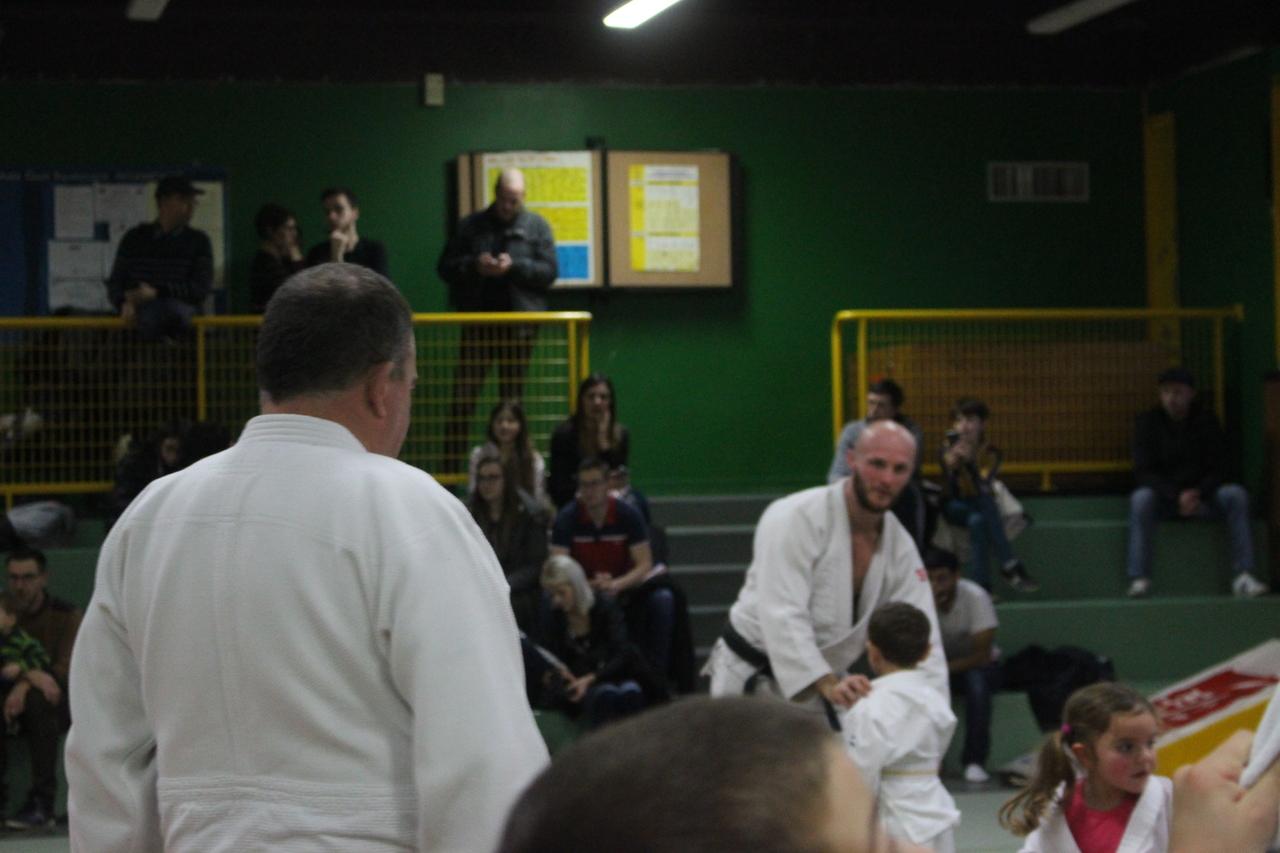 Judo_pour_tous_77