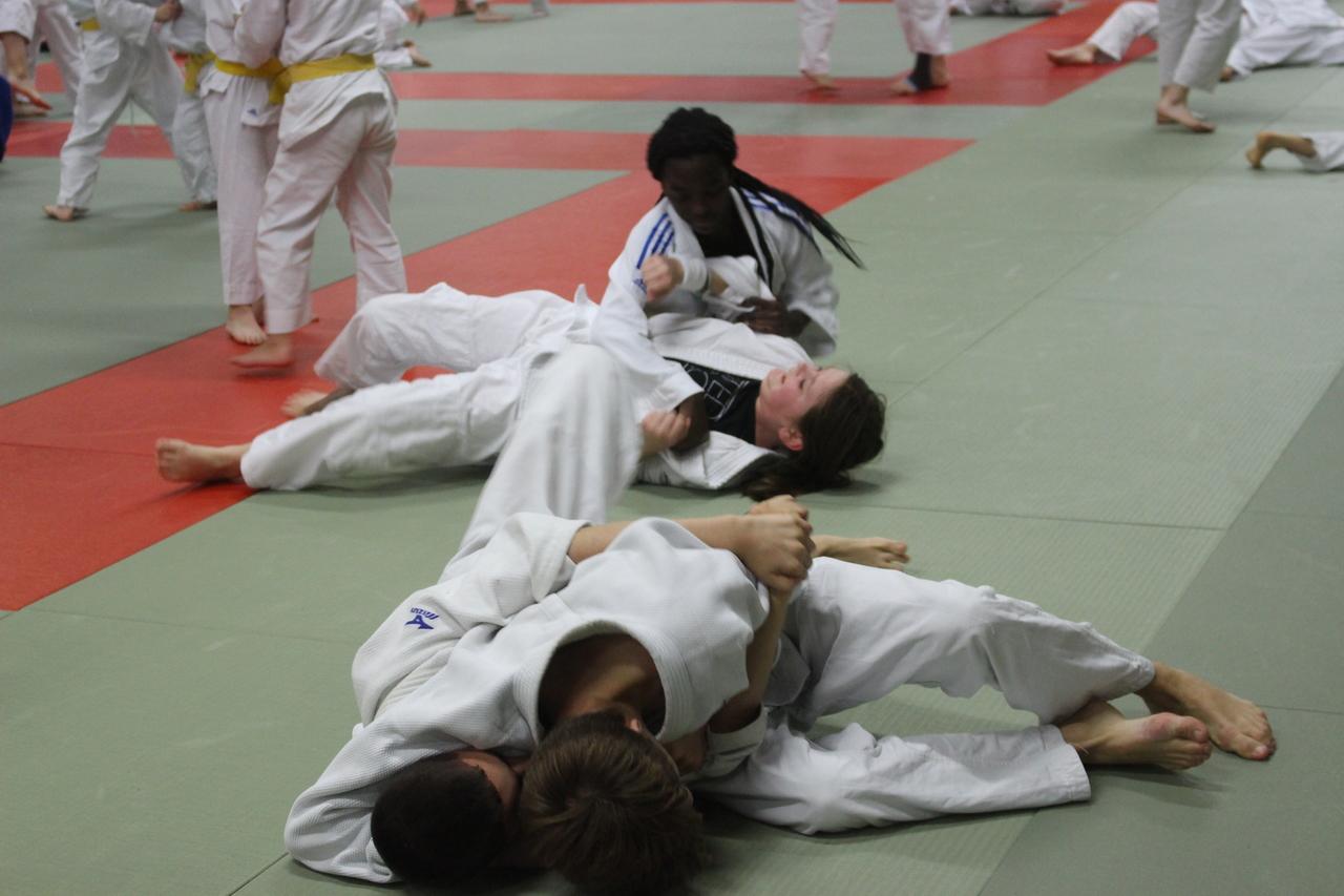 Judo_pour_tous_78