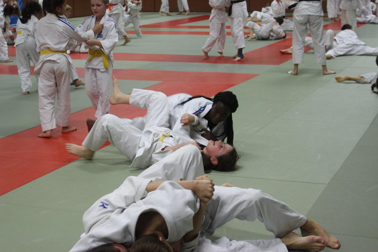Judo_pour_tous_79