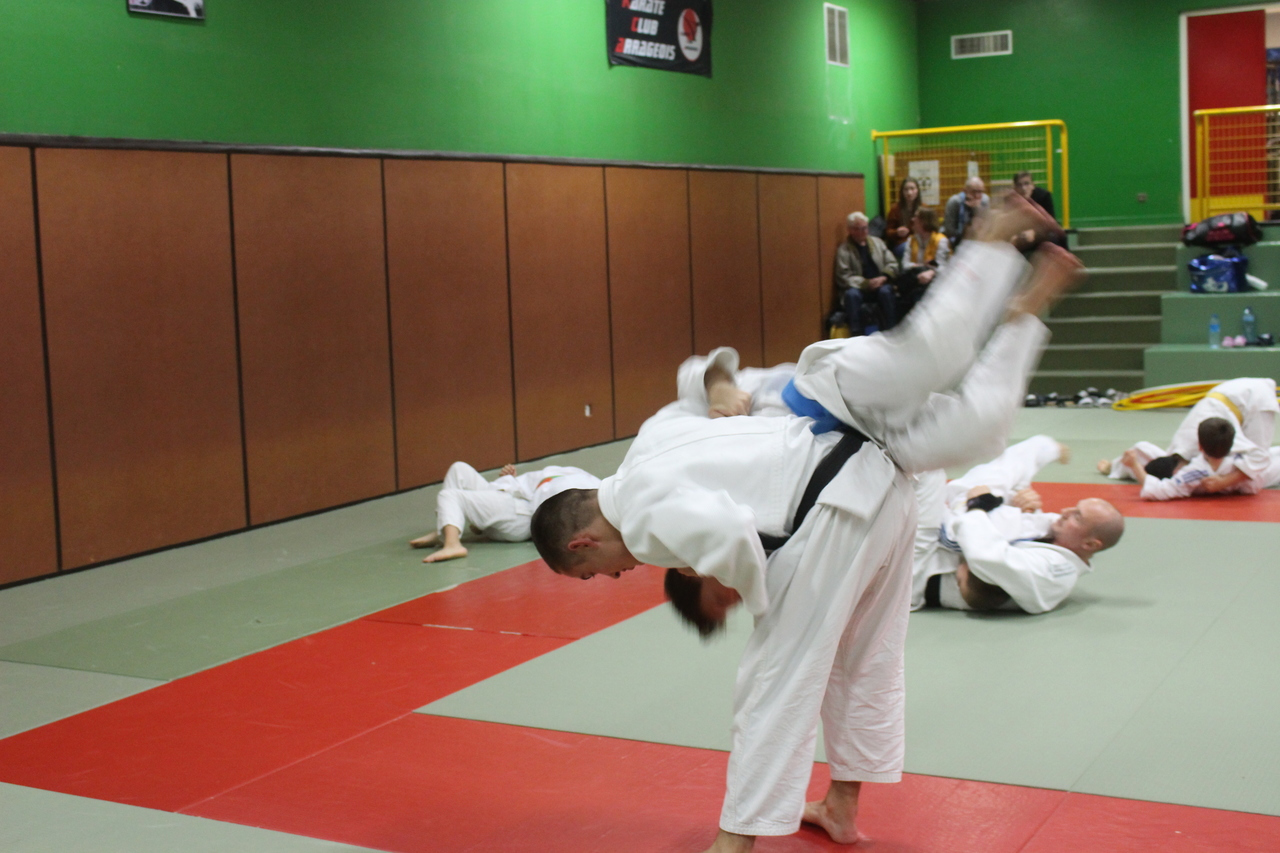 Judo_pour_tous_80