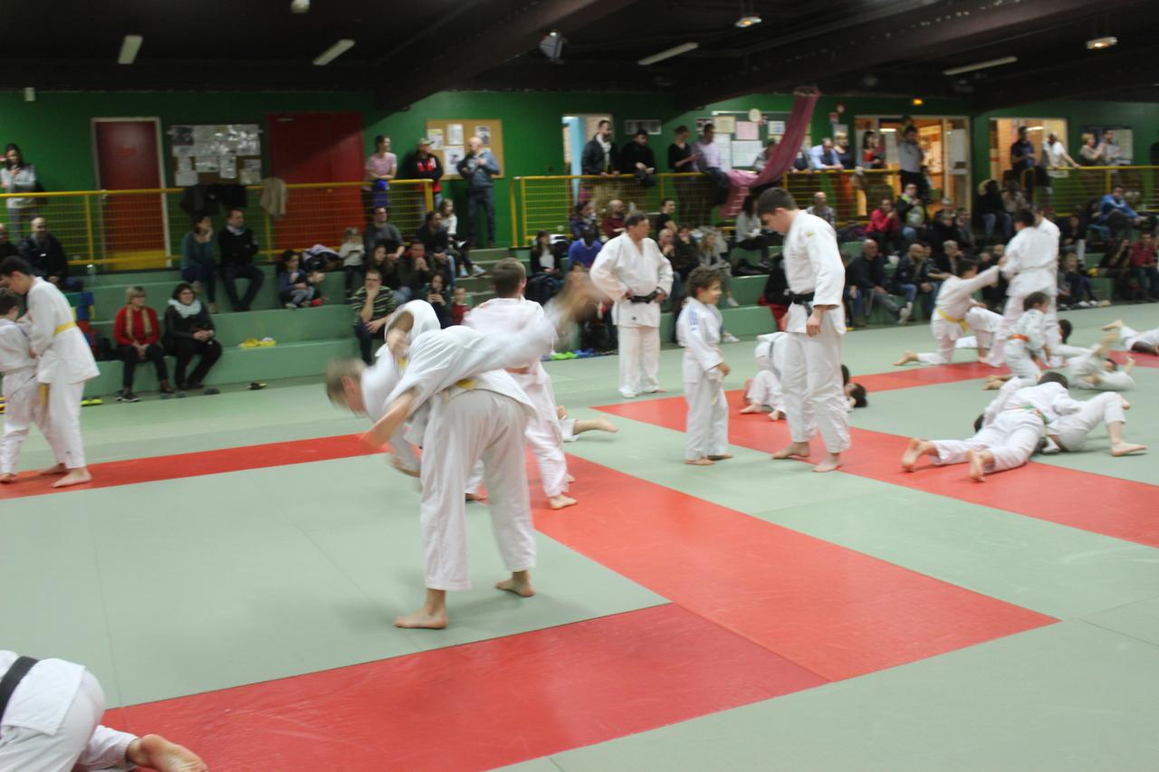 Judo_pour_tous_81