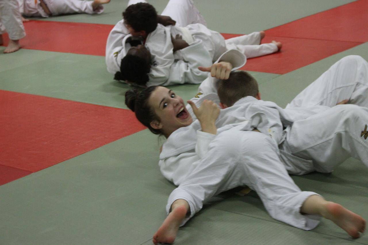 Judo_pour_tous_82
