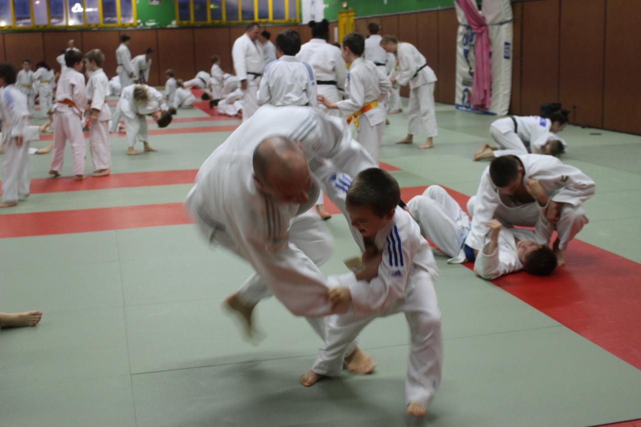 Judo_pour_tous_83