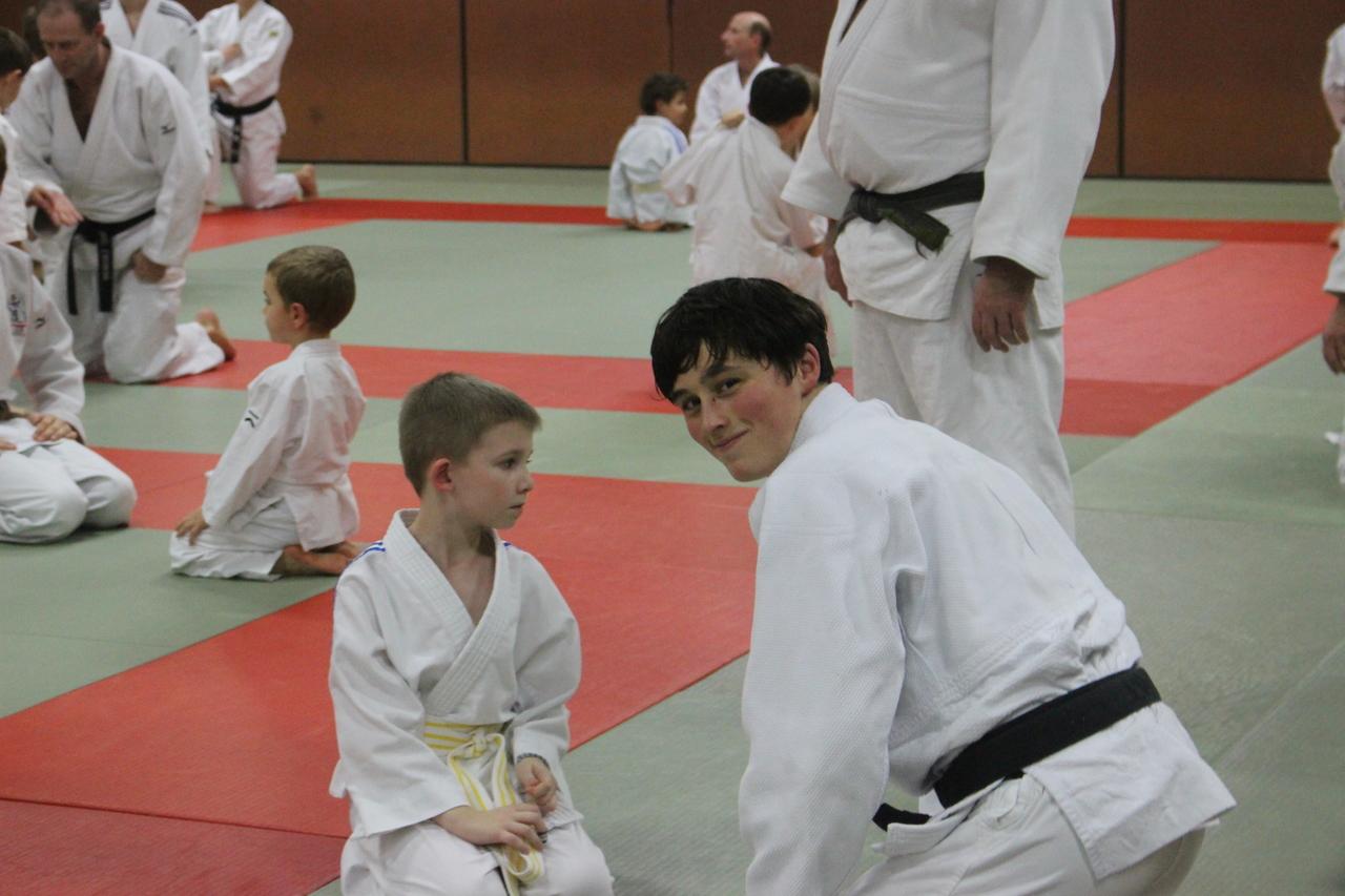 Judo_pour_tous_84