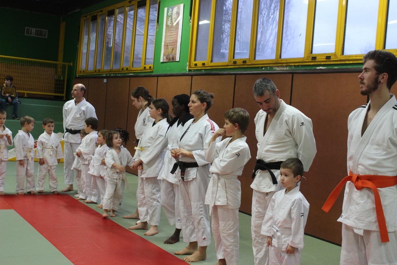 Judo_pour_tous_85