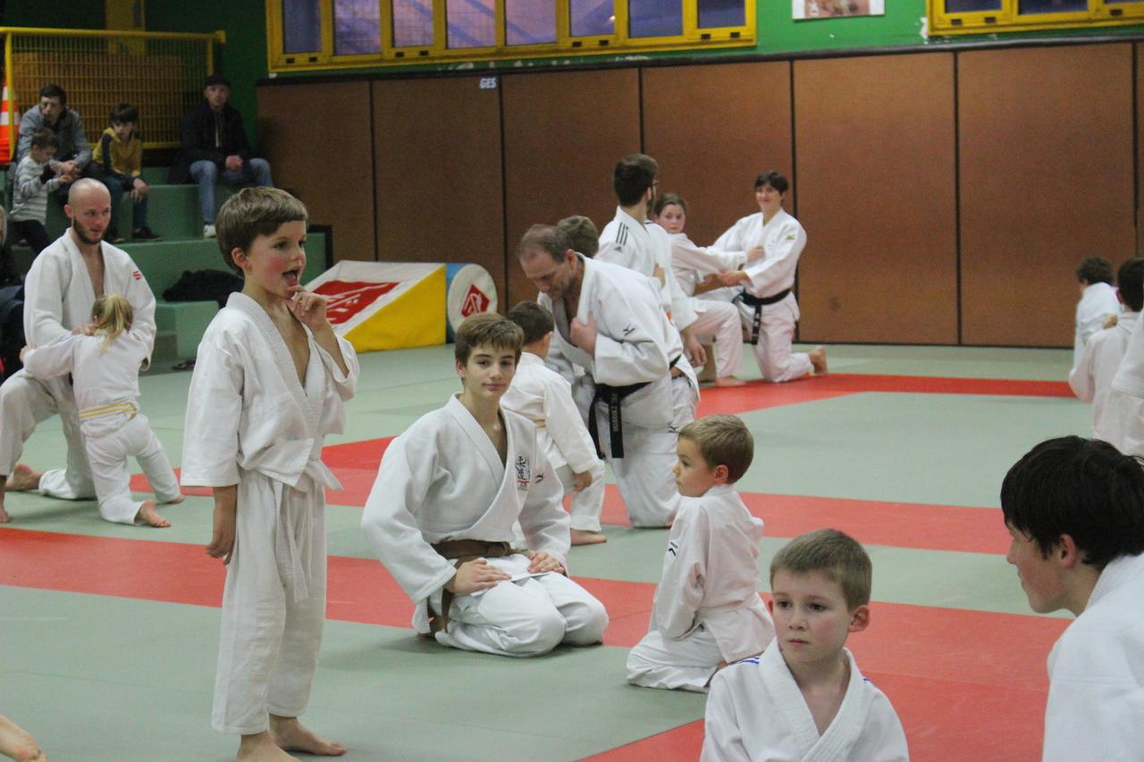 Judo_pour_tous_86