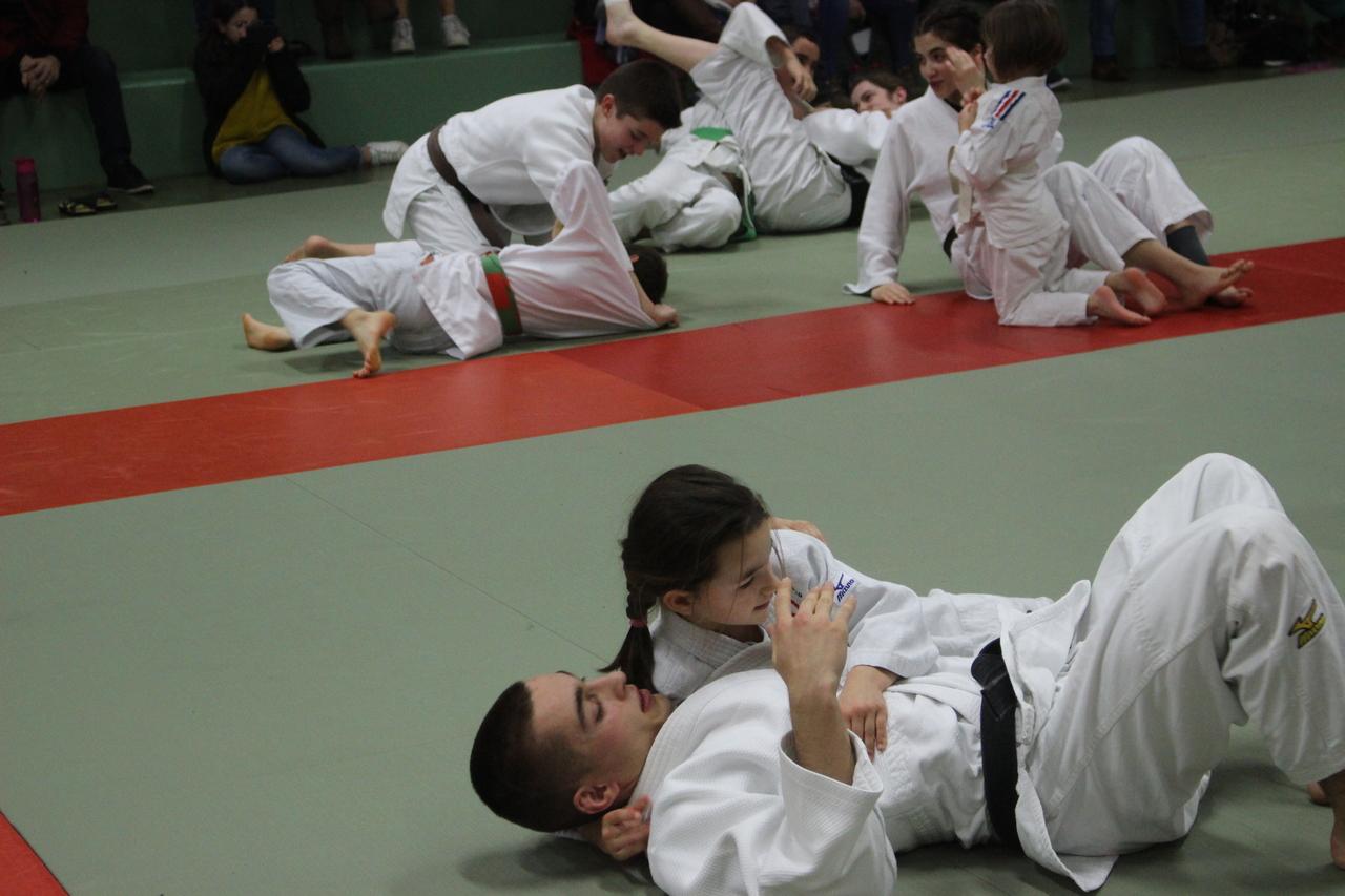 Judo_pour_tous_87