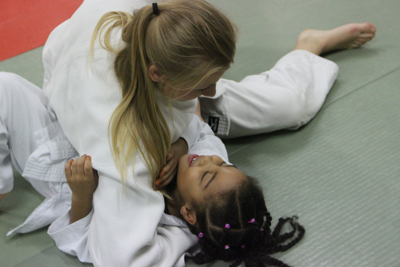 Judo_pour_tous_88