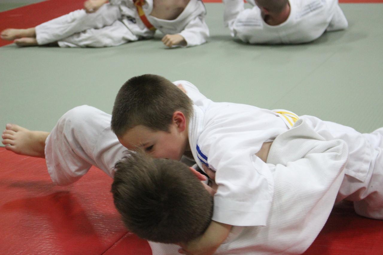 Judo_pour_tous_89