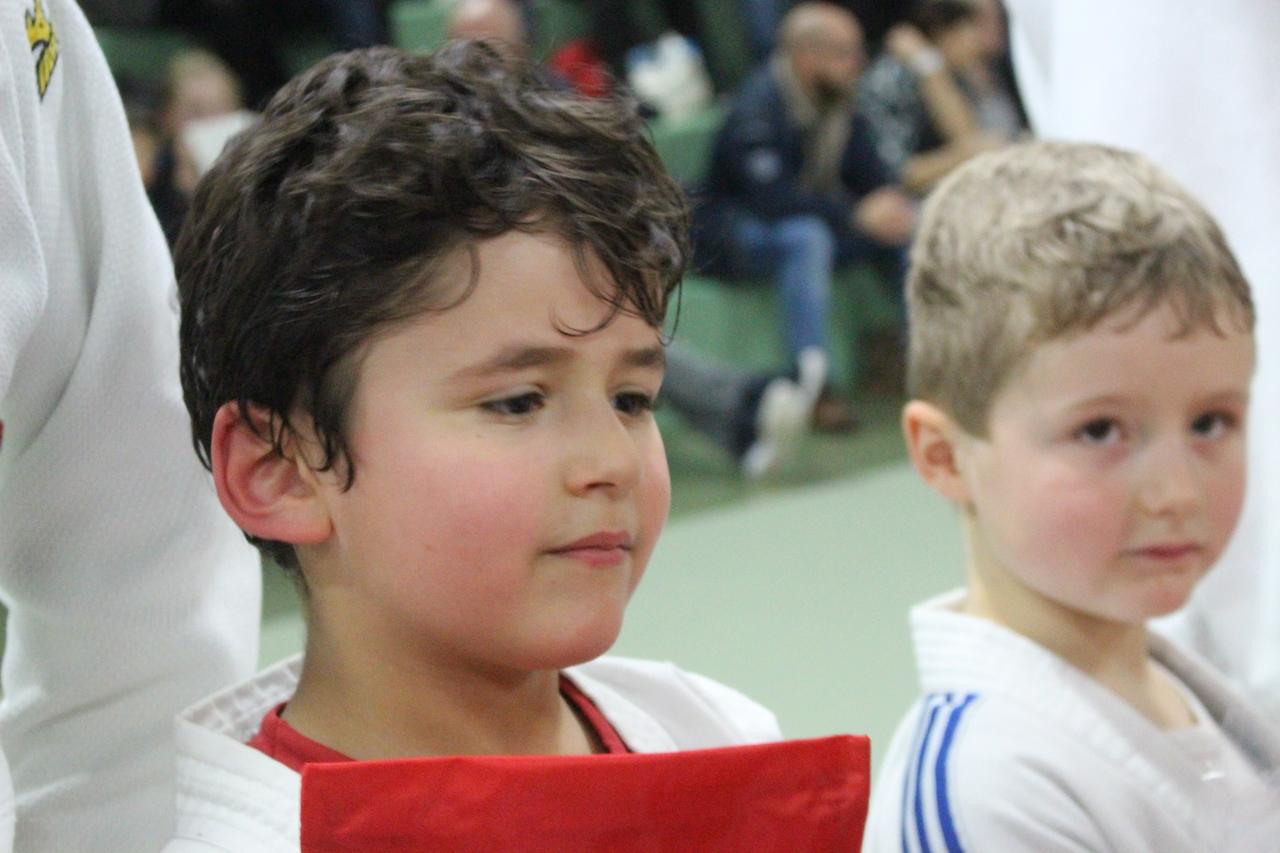 Judo_pour_tous_9