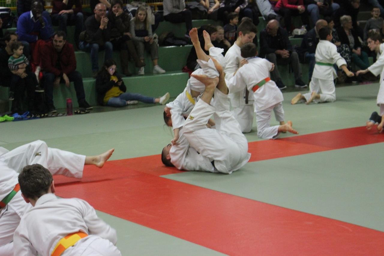 Judo_pour_tous_90