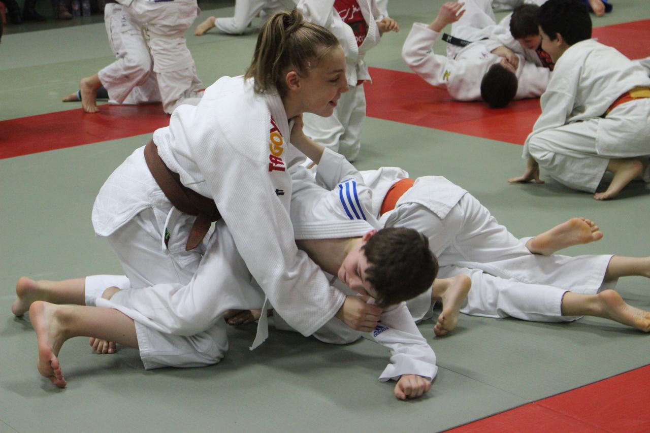 Judo_pour_tous_91