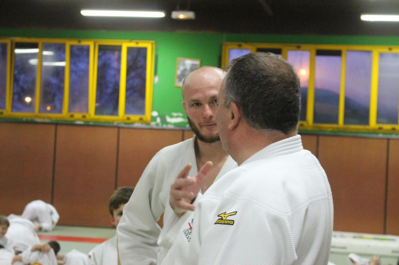 Judo_pour_tous_92