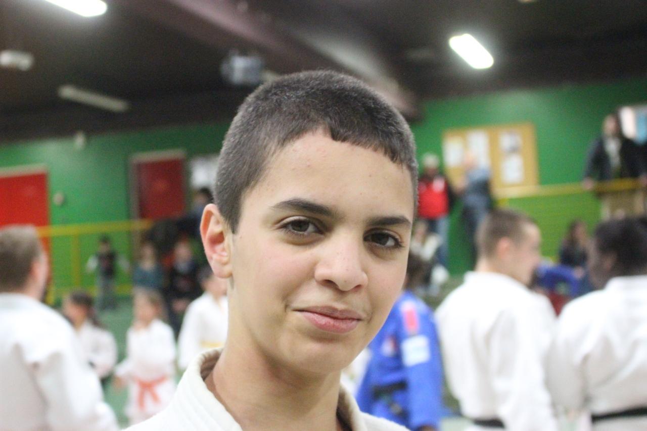 Judo_pour_tous_93