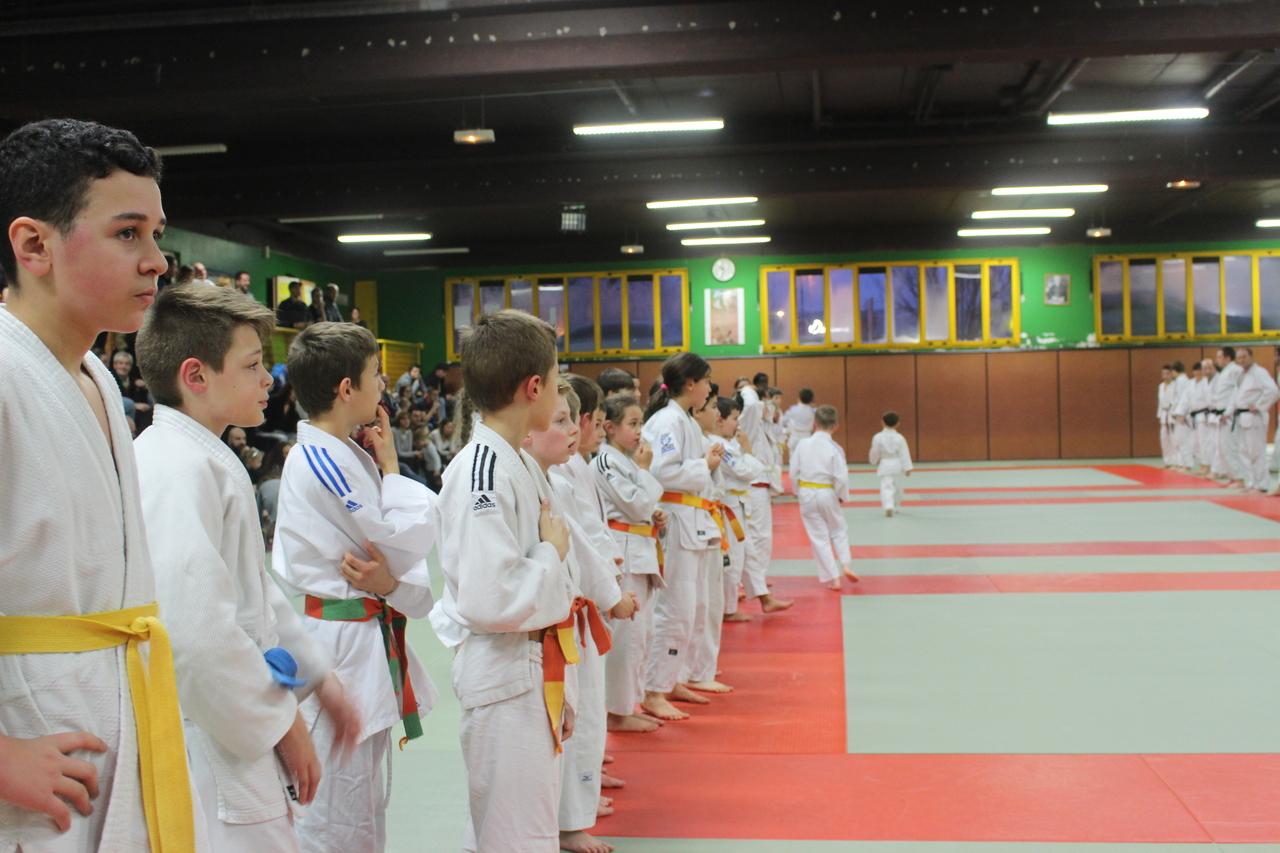 Judo_pour_tous_94