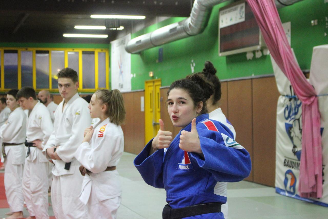 Judo_pour_tous_95