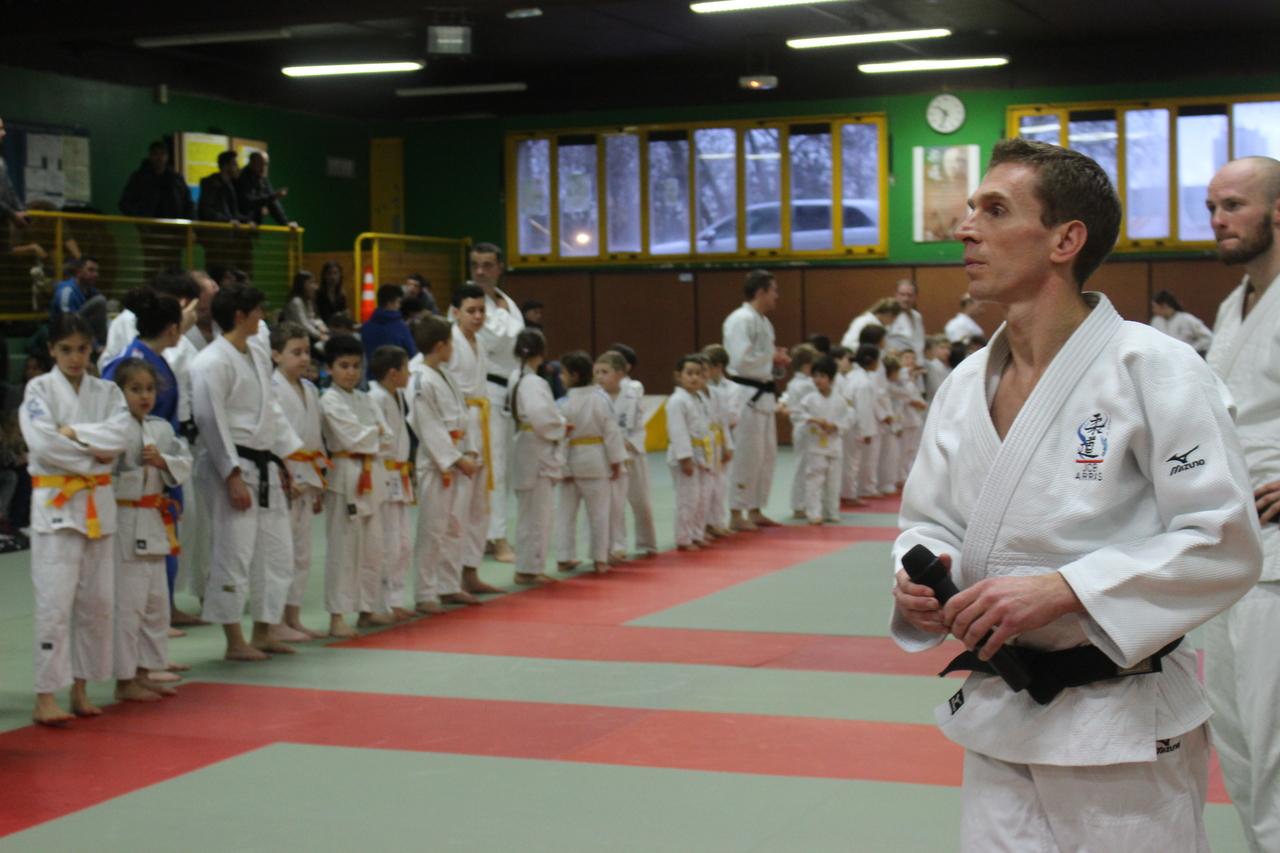 Judo_pour_tous_96