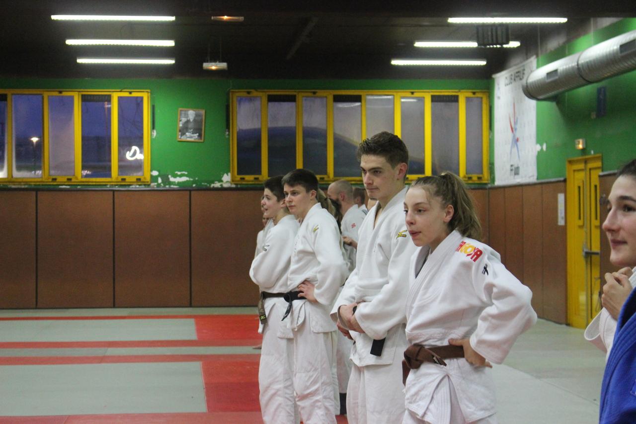 Judo_pour_tous_97