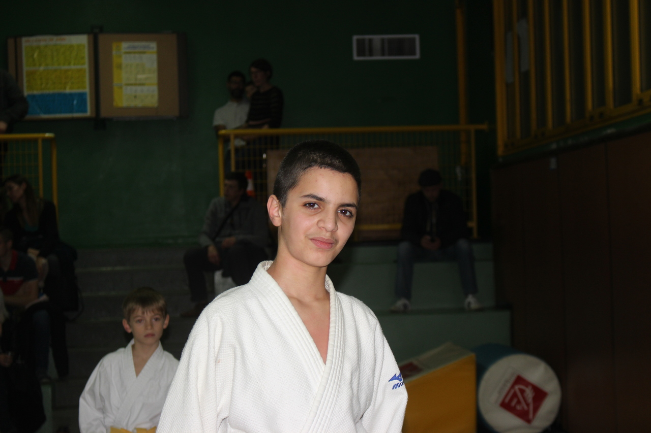 Judo_pour_tous_98