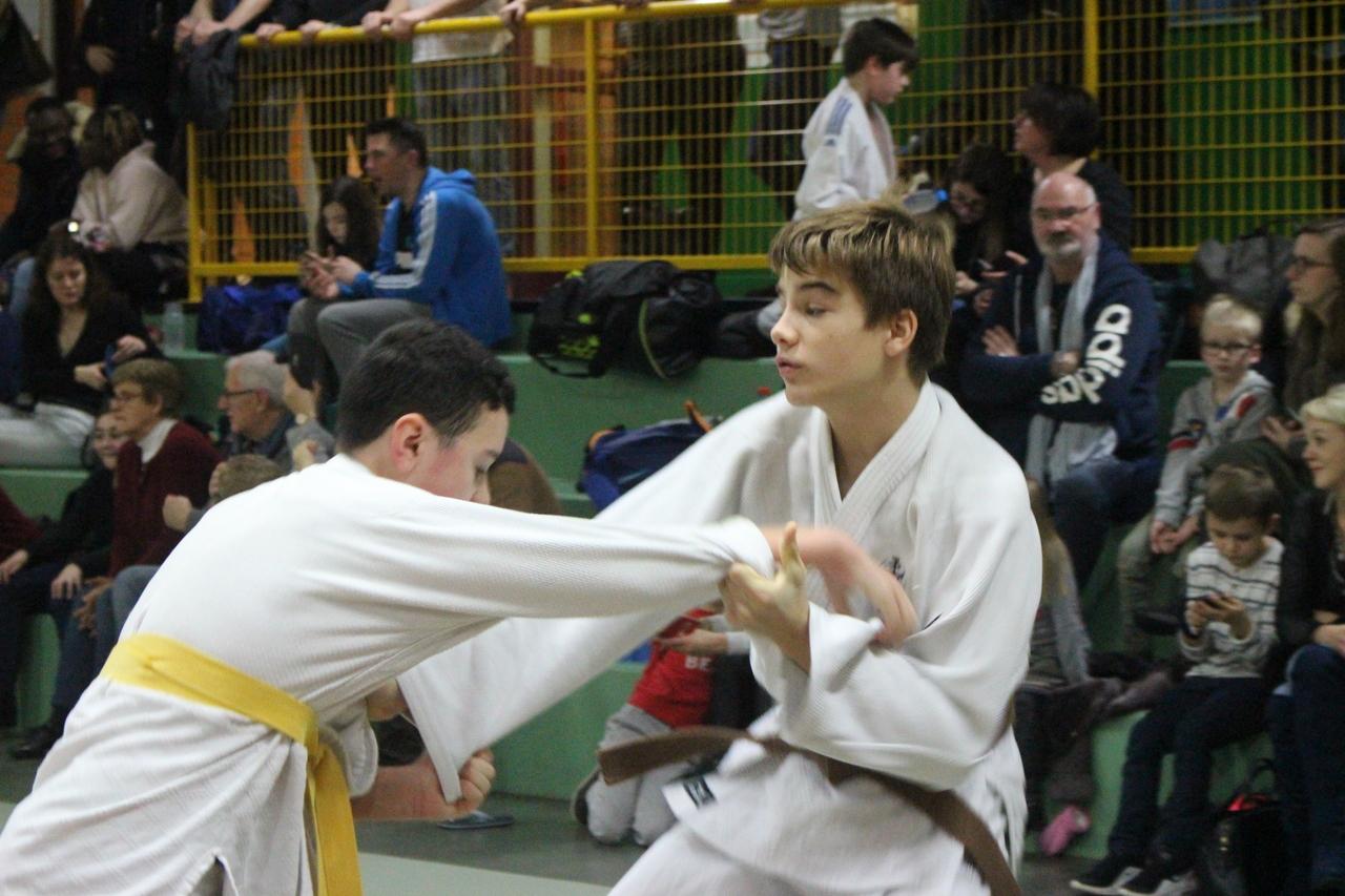 Judo_pour_tous_99