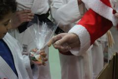 Judo_pour_tous_10
