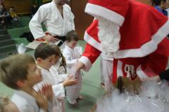 Judo_pour_tous_120