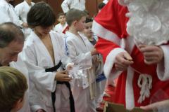 Judo_pour_tous_124