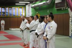Judo_pour_tous_129