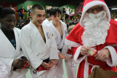 Judo_pour_tous_14