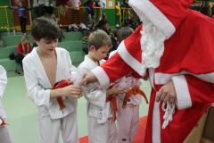Judo_pour_tous_16
