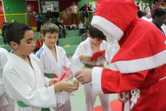 Judo_pour_tous_17