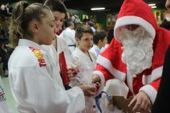 Judo_pour_tous_18