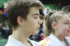 Judo_pour_tous_19
