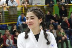 Judo_pour_tous_2