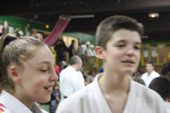 Judo_pour_tous_20