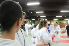Judo_pour_tous_21