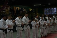 Judo_pour_tous_22