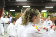 Judo_pour_tous_23