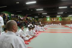 Judo_pour_tous_24