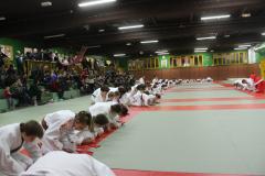 Judo_pour_tous_25