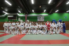 Judo_pour_tous_26