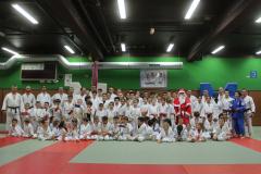 Judo_pour_tous_28
