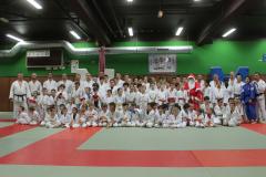 Judo_pour_tous_29