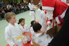 Judo_pour_tous_3