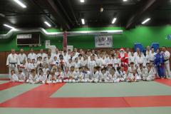 Judo_pour_tous_30